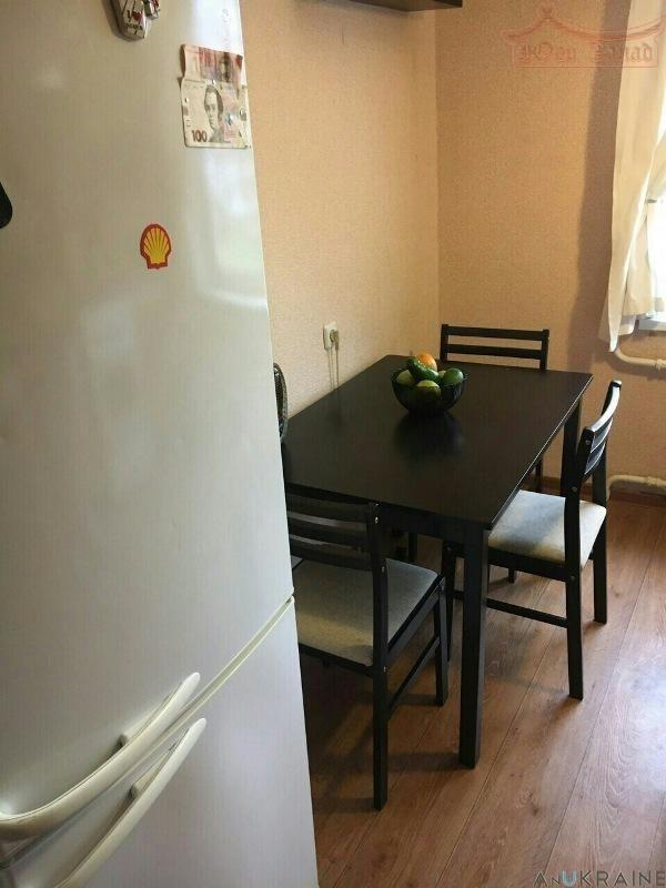 продажа однокомнатной квартиры номер A-50011 в Киевском районе, фото номер 8